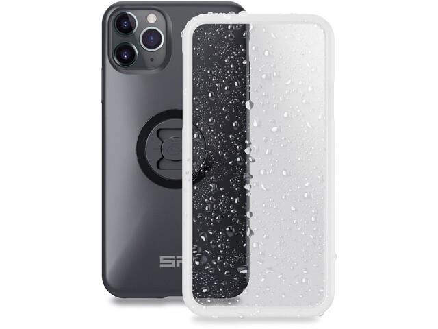 SP Connect Protection pour tous les Temps iPhone 11 Max